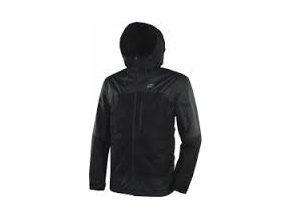 Pánská bunda Hannah Marvin Anthracite/graphite (velikost: M)