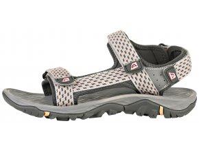 Alpine pro Benne UBTR210769 (velikost obuvi 36)