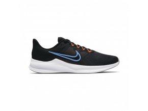 Nike Downshifter 11 CW3411 001 (velikost EUR 42,5)