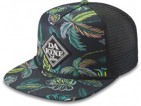 CLASSICDIAMONDTRUCKER ELECTRICTROPICAL 194626412115 10002462 ELECTRICTR 22M MAIN