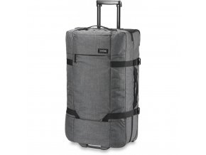 cestovni taska dakine split roller eq 100l carbon 283807