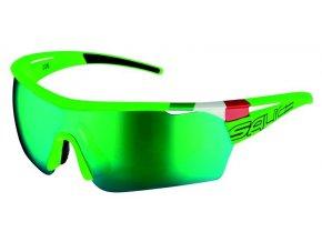 174144 bryle salice 006ita green green transparent