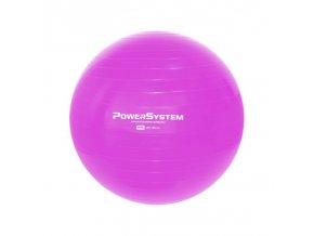 power system gymnasticky mic gymball 55 cm