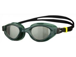 Screenshot 2021 09 01 at 10 40 23 Plavecké brýle arena CRUISER EVO smoke army