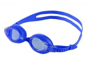 Screenshot 2021 09 01 at 10 36 56 Plavecké brýle arena X LITE KIDS blue blue