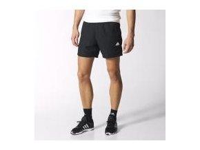 Pánské šortky  adidas S17593 (velikost L)
