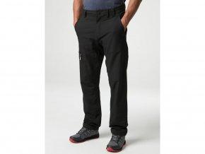 31009 loap urbino panske softshell kalhoty cerna sfm2124v24v