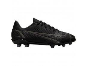 nike mercurial vapor 14 club fg mg jr cv0823 004 football shoes black black 2000x2000