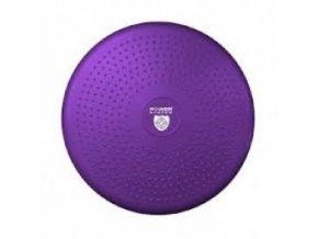 Balanční  podložka Balance air disc (barvy modrá)