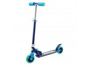 5902786207992 001 M000138126 RAVIOLI YB beacon blue