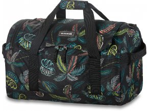 EQDUFFLE35L ELECTRICTROPICAL 194626413952 10002934 ELECTRICTR 22M MAIN