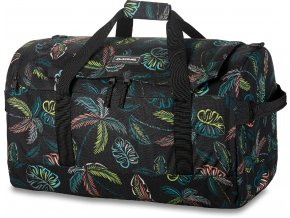 EQDUFFLE50L ELECTRICTROPICAL 194626414034 10002935 ELECTRICTR 22M MAIN(1)