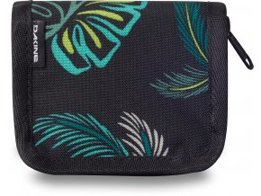SOHOWALLET ELECTRICTROPICAL 194626411101 10003593 ELECTRICTR 22M MAIN