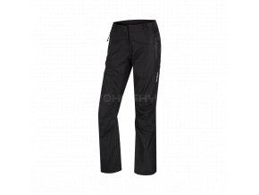 Dámské outdoor kalhoty Husky Lamer L (velikost: L)