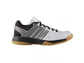 Dámská obuv adidas Ligra 4 w AF5241 (velikost. 5     38)