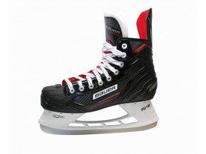 Bauer X Speed Skate Hokejové brusle (velikost obuvi 42)