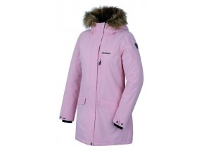 10014789HHX01 Nilana II, seashell pink