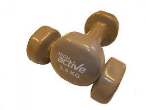 79890 cinka high active jednorucni vinylova 3 5 kg antracitova