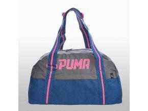 fundamentals sports bag female 16968