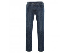 Pánské kalhoty Alpine pro Pamp MPAK175665 (velikost: 46)