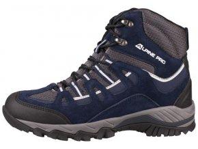 Pánská obuv Alpine pro Macaw MBTK118602 (velikost obuvi 44)