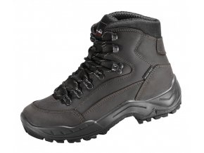 Turistická obuv High Colorado Outback membrána HighTex (velikost obuvi 45)