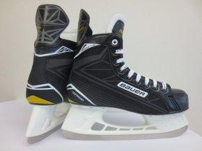 Brusle Hokejové Bauer Supreme Speed (velikost EUR 42)