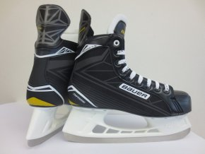 Brusle Hokejové Bauer Supreme Speed JR (EUR velikosti 38,5)