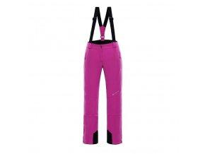 Dámské lyžařské kalhoty Nexa 2 LPAK188411 (velikost: L)