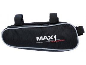 96276 1 brasna max1 frame deluxe