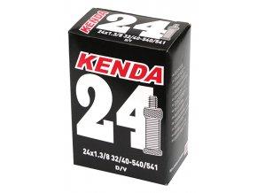 86475 duse kenda 24x1 3 8 37 540 dv 28 mm