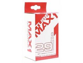 90402 1 duse max1 29x1 9 2 3 fv 48mm 50 56 622 fv
