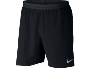 Pánské  šortky Nike FLX Distance 892911-010 (velikost: XL)