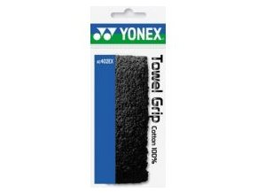 100986 grip yonex ac 402 cerna