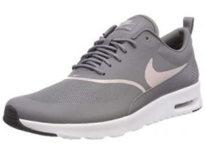 Dámská obuv Nike Air Max Thea 599409 029 (EUR velikosti 40)