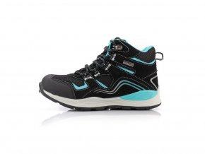 Dětská obuv Alpine pro Sibeal kbtl159990 (velikost obuvi 30)