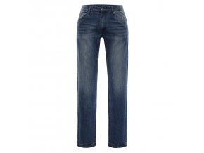 Pánské kalhoty Alpine pro Pamp 2 MPAL244665 (velikost: 48)