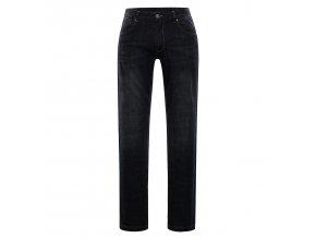 Pánské kalhoty Alpine pro Pamp 2 MPAL244990 (velikost: 48)