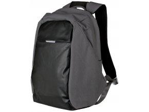 Batoh Alpine Pro Eacco UBGL057990