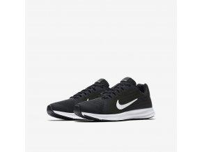 Juniorská obuv Nike Downshifter 8 GS 922853 001 (EUR velikosti 37,5)