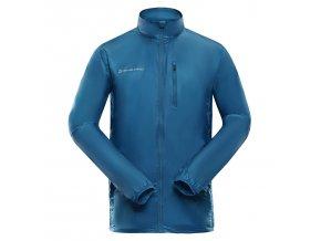 Pánská bunda Alpine Pro Beryl 2 MJCL247658 (velikost: L)