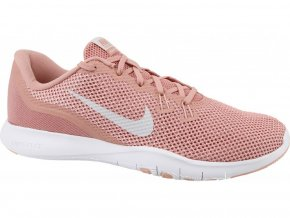Dámská obuv Nike Flex Trainer 7 898479 610 (EUR velikosti 38)