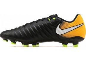 Kopačky Nike Tiempo Ligera 897744 008 IV FG (velikost EUR 41)
