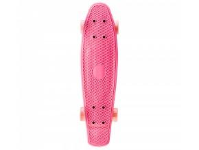62912 coolslide yolos fandango pink flamingo pink