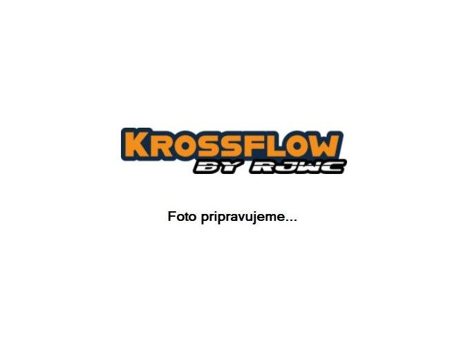 KROSSFLOW foto pripravujeme