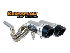 Vyfuk full system SKU1198KF 1