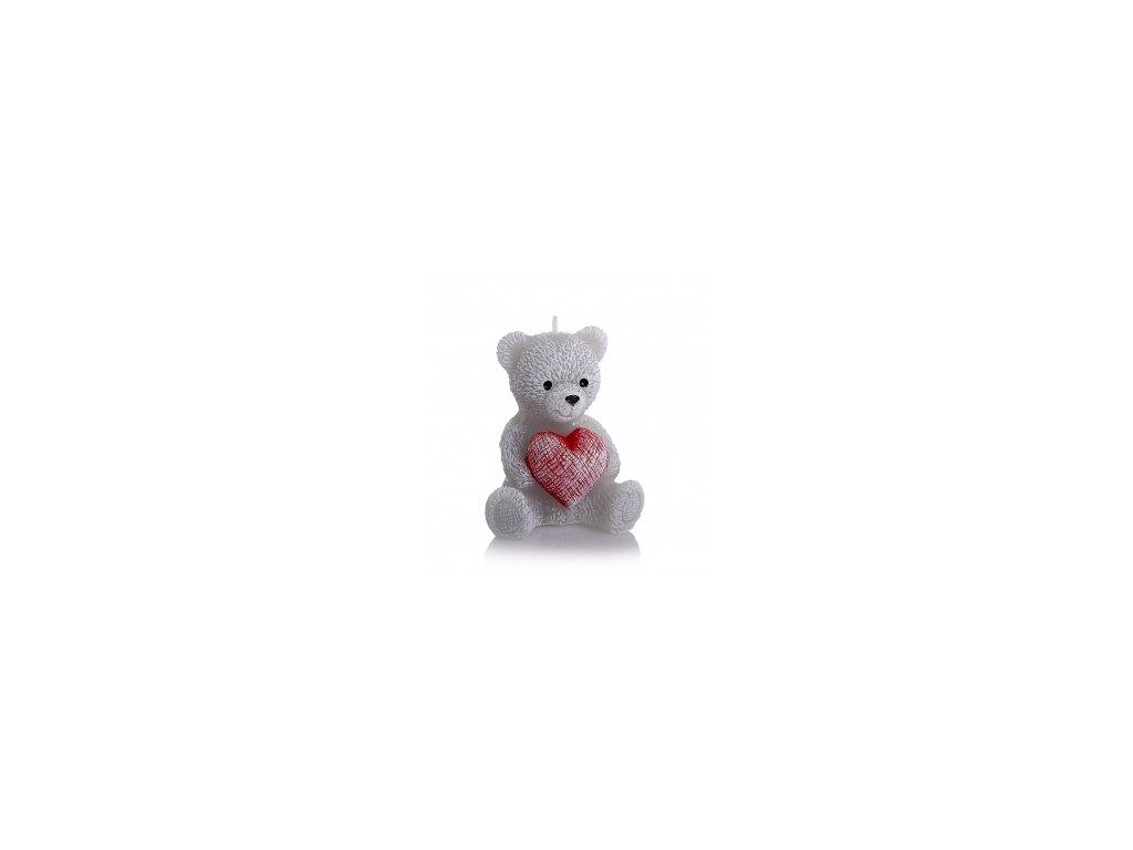 teddy bear figure 75 (1)