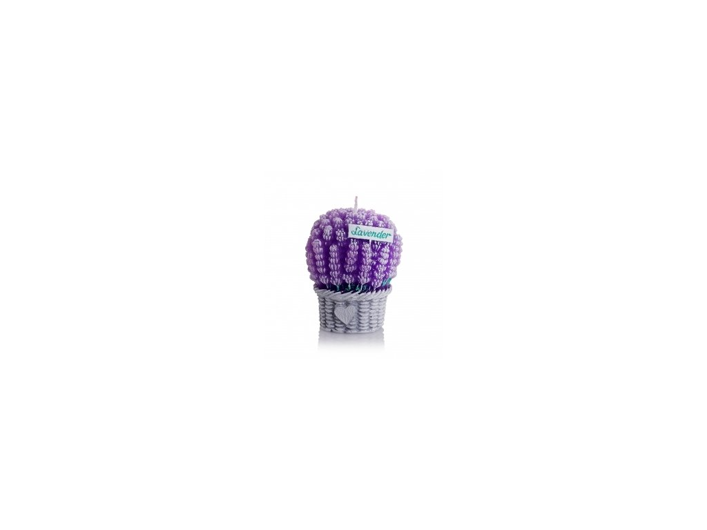 lavender figure 70