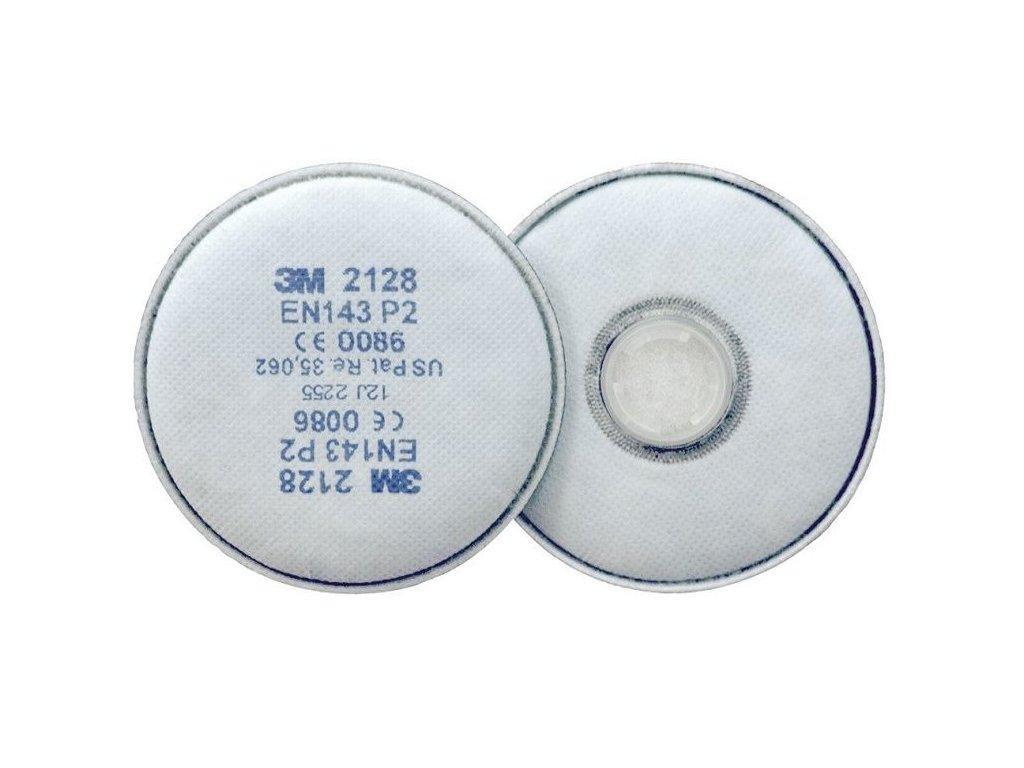 Filter 3M 2128
