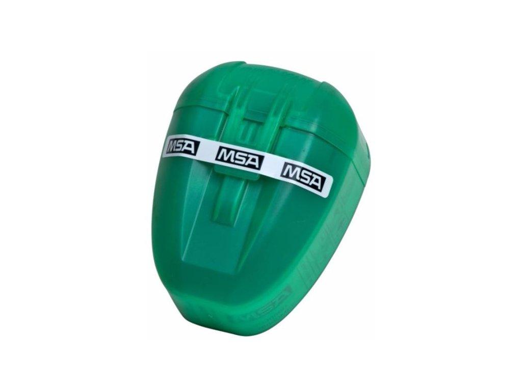 c item 1239 nikova maska miniscape